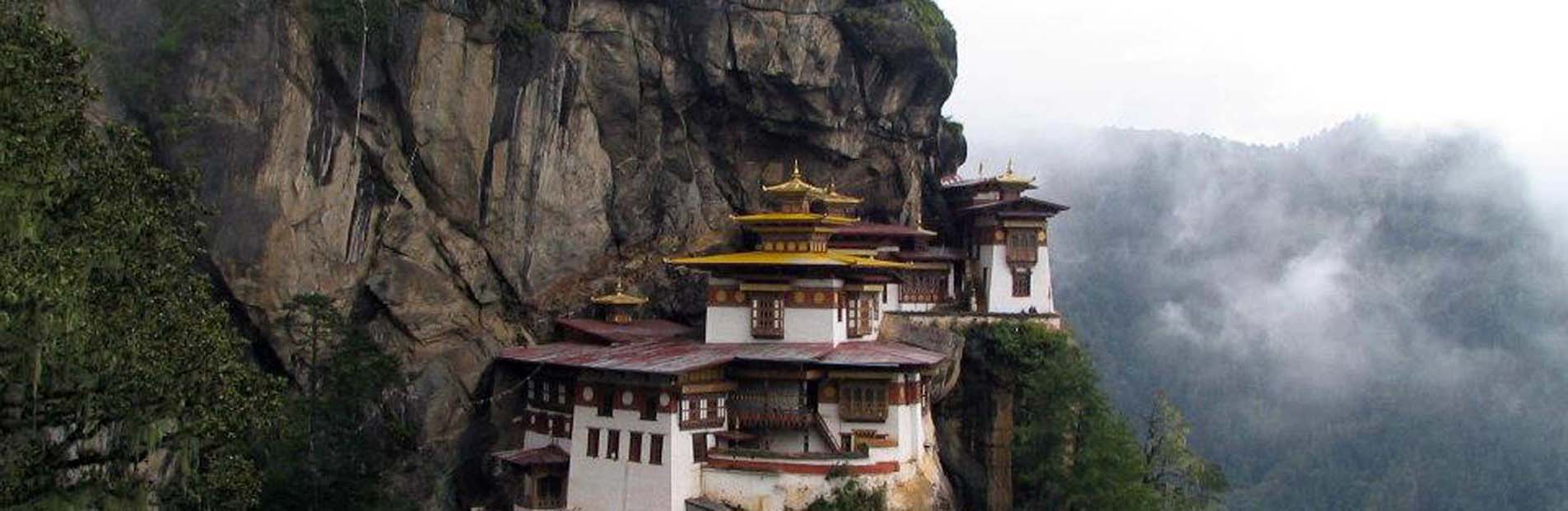 Bhutan The tiget's nest.jpg