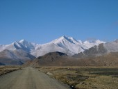 road to lhasa in tibet.jpg