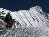 Island Peak summit.jpg