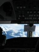mount everest view from plane.jpg