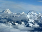everest mountain flight 1.jpg