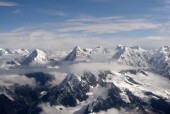 everest mountain flight 3.jpg