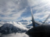 Everest Mountain Flight.jpg
