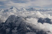 everest mountain flight 5.jpg