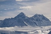 mount everest from mountain flight.jpg