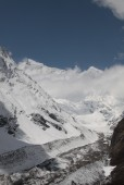 North Manaslu Glacier.JPG