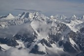 everest mountain flight 4.jpg