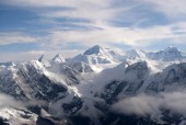 everest amountain flight 6.jpg